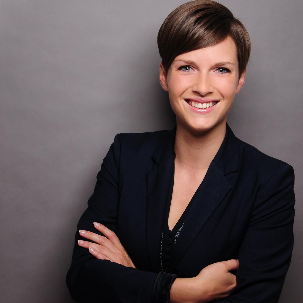 Marie-Luise Graf