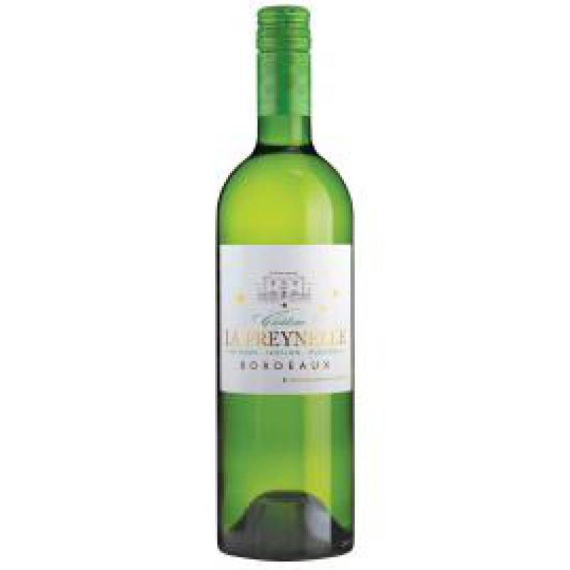 12898_bottle