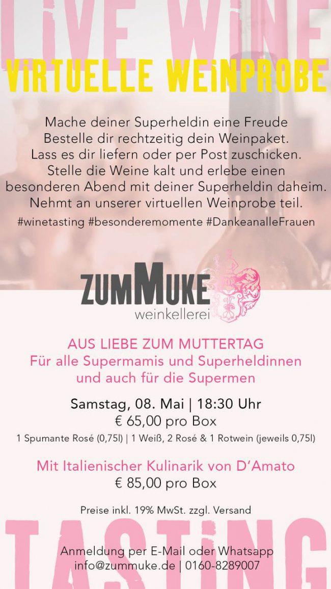 Muke WineTasting_2021_6